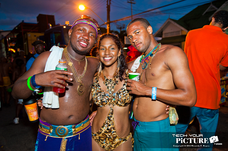 carnival_tuesday_2012-281