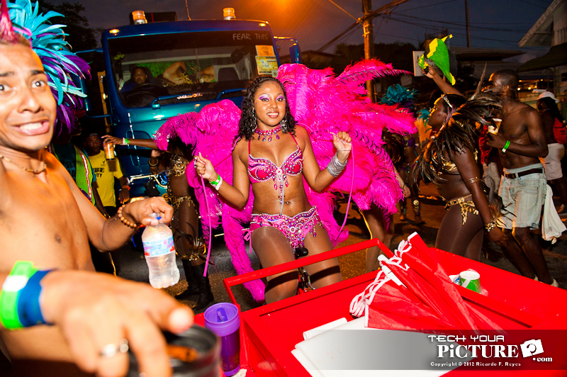 carnival_tuesday_2012-282