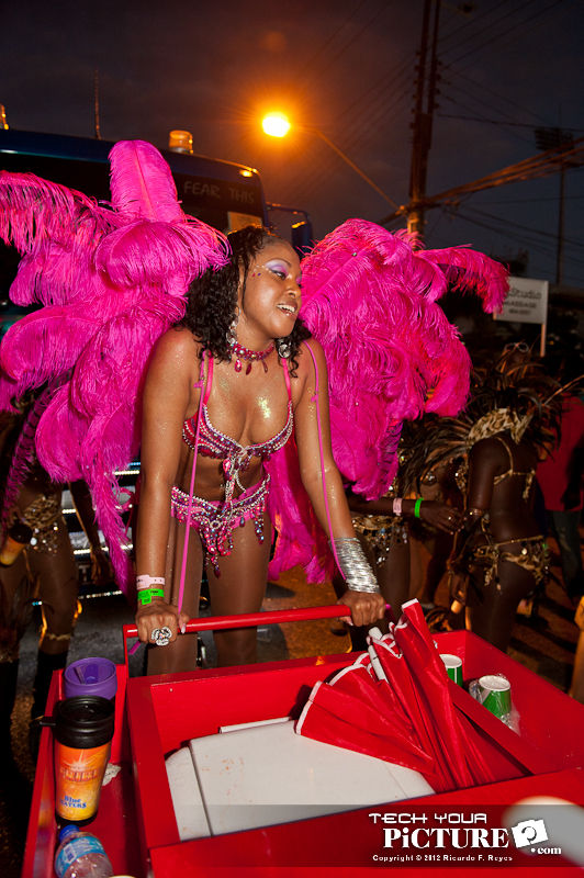 carnival_tuesday_2012-284