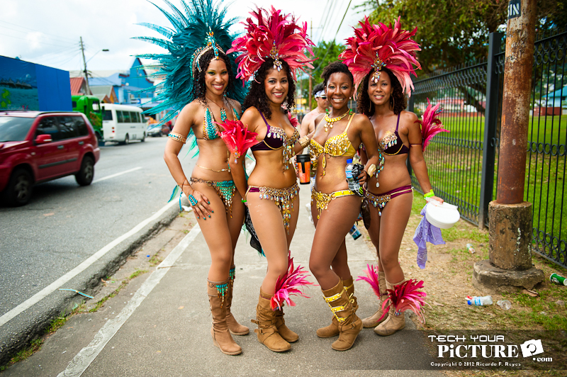 carnival_tuesday_2012-32