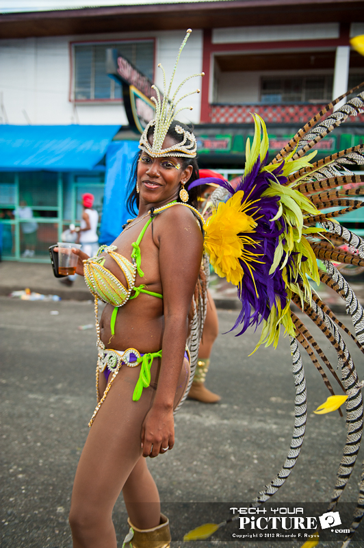 carnival_tuesday_2012-60
