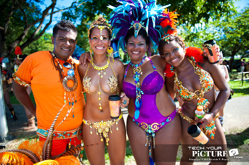 carnival_tuesday_2012-7