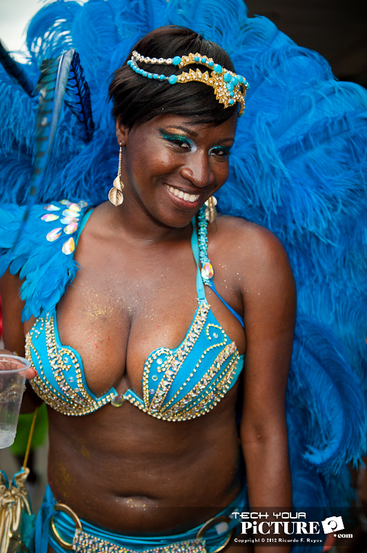 carnival_tuesday_2012-80