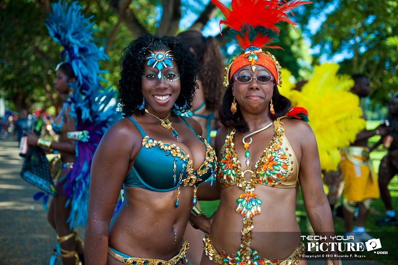 carnival_tuesday_2012-9