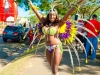 carnival_tuesday_2012-1