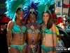 carnival_tuesday_2012-10