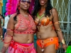 carnival_tuesday_2012-102