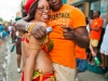 carnival_tuesday_2012-103
