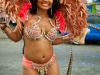 carnival_tuesday_2012-104