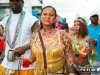 carnival_tuesday_2012-105