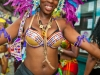 carnival_tuesday_2012-106