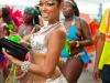 carnival_tuesday_2012-115