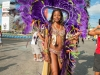 carnival_tuesday_2012-123