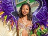 carnival_tuesday_2012-124