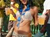 carnival_tuesday_2012-127