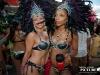 carnival_tuesday_2012-129