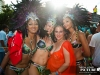carnival_tuesday_2012-130