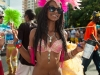 carnival_tuesday_2012-131