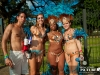 carnival_tuesday_2012-133