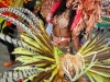 carnival_tuesday_2012-73