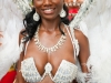 carnival_tuesday_2012-78