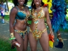 carnival_tuesday_2012-8