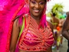 carnival_tuesday_2012-81