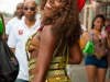 carnival_tuesday_2012-82