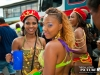 carnival_tuesday_2012-84