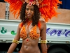carnival_tuesday_2012-88