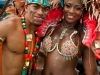carnival_tuesday_2012-90