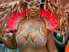 carnival_tuesday_2012-92