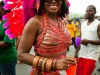 carnival_tuesday_2012-96