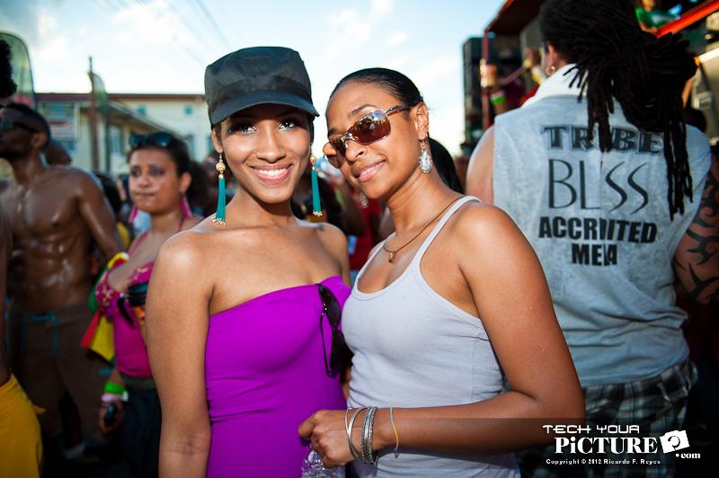carnival_monday_2012-17