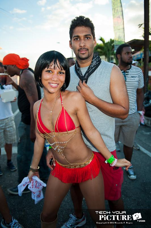 carnival_monday_2012-23