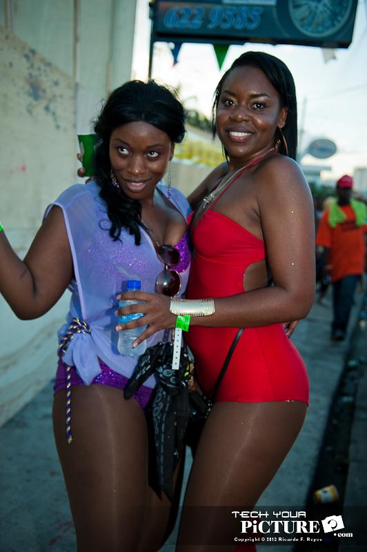 carnival_monday_2012-28