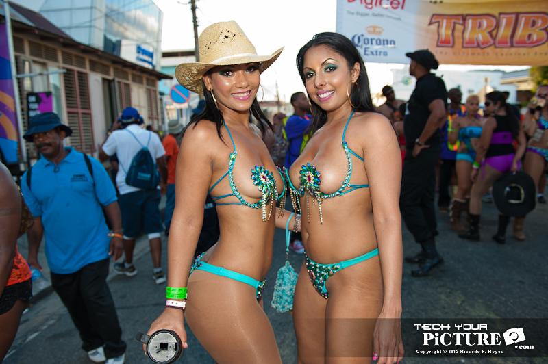 carnival_monday_2012-3