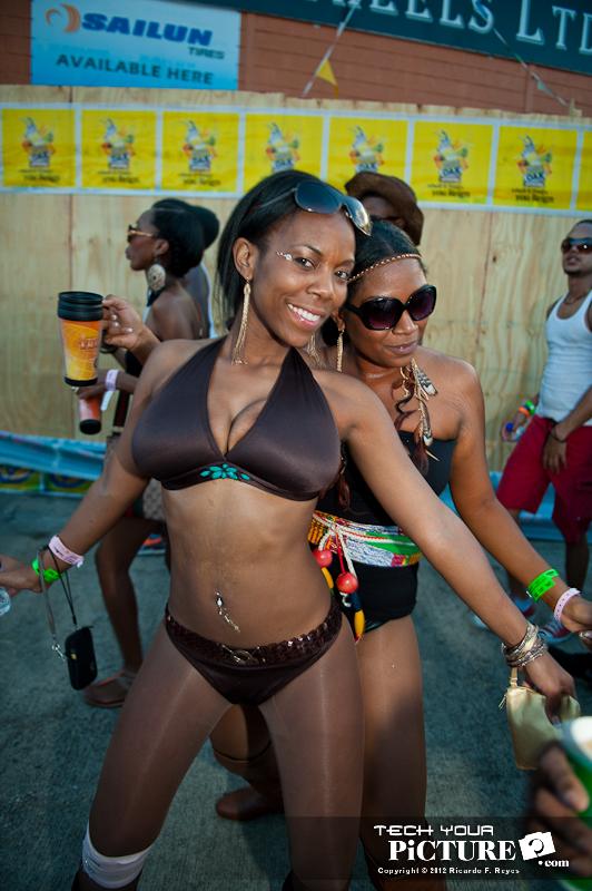 carnival_monday_2012-33