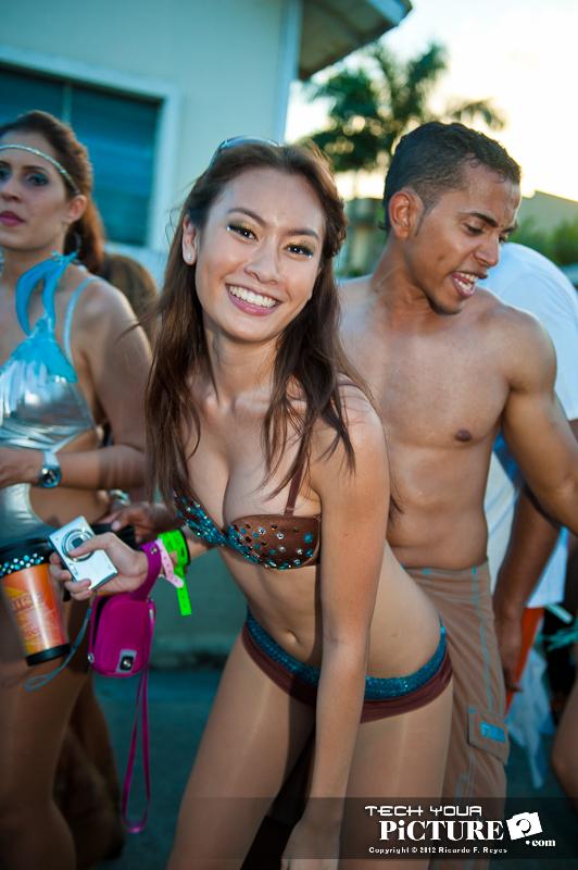carnival_monday_2012-40