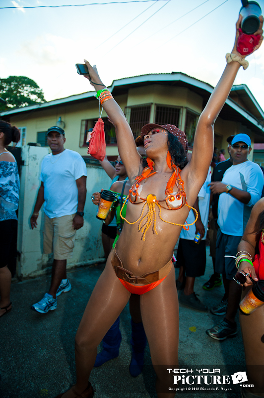 carnival_monday_2012-42