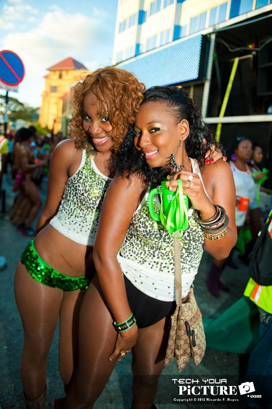carnival_monday_2012-44