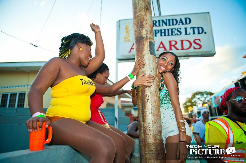 carnival_monday_2012-47
