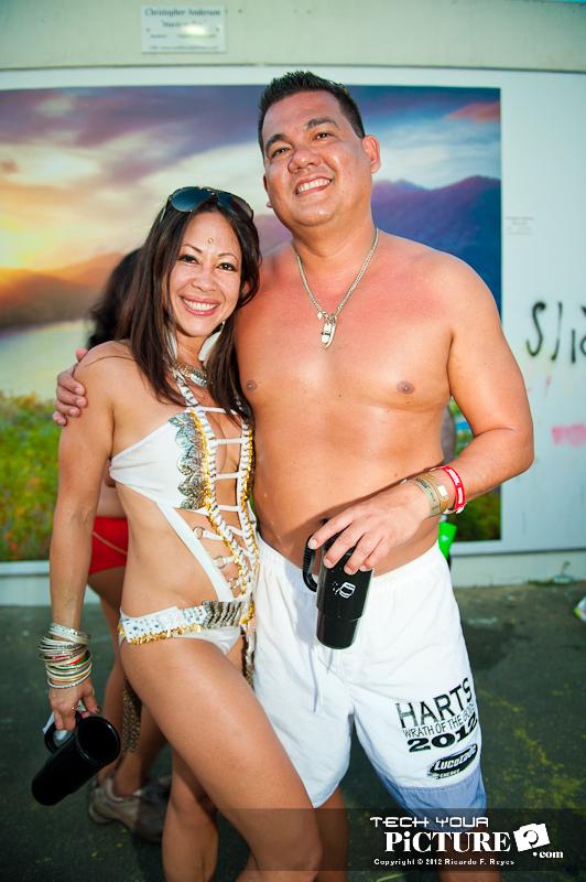 carnival_monday_2012-51