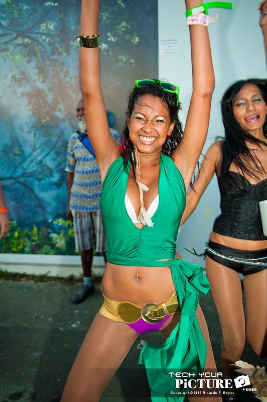 carnival_monday_2012-53