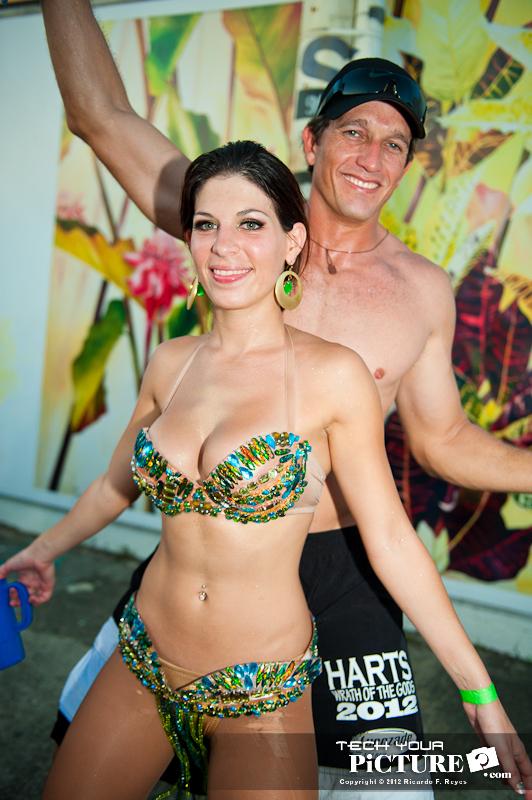 carnival_monday_2012-61