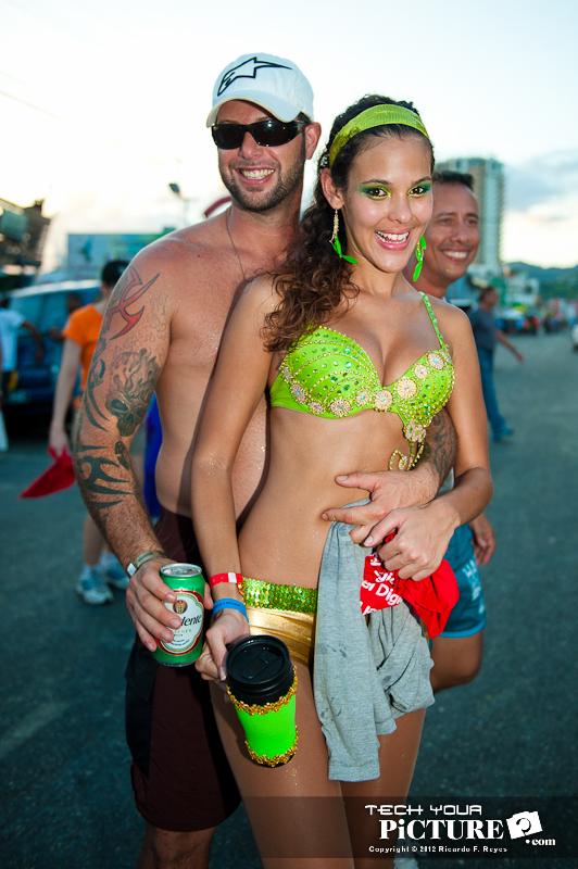 carnival_monday_2012-63