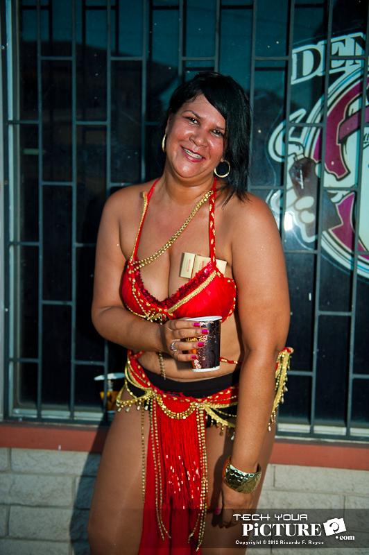 carnival_monday_2012-65