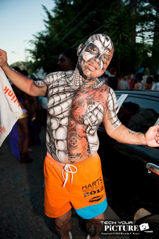 carnival_monday_2012-81