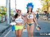 carnival_monday_2012-1
