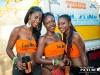carnival_monday_2012-10